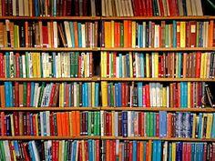 Los libros son, entre mis consejeros, los que más me agradan, porque ni el temor ni la esperanza les impiden decirme lo que debo hacer.    Alfonso V el Magnánimo