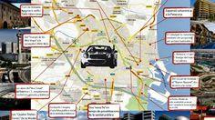 La ruta del despilfarro en Valencia en http://www.yorokobu.es