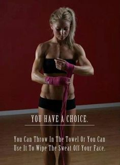 Mshell Fitness