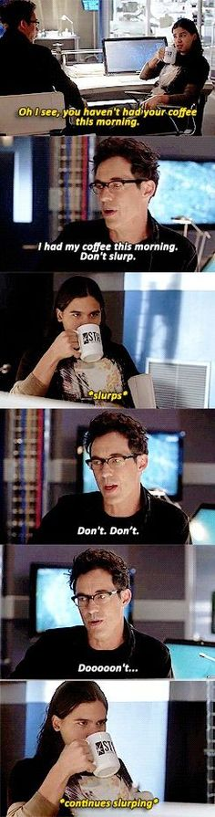 › CISCO RAMON› HARRISON WELLS› THE FLASH› 2X11 - Visit now to grab yourself a…