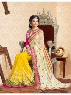 Sarees online shopping India :  http://www.high5store.com/shop/sarees-sari-online-shopping