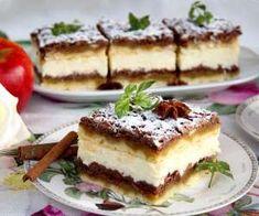 Cheesecake, Apple Pie, Tiramisu, Food And Drink, Cooking, Breakfast, Ethnic Recipes, Miami, Apple Recipes