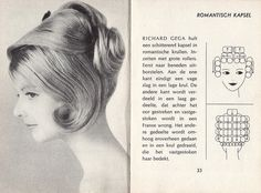 coiffure 60018 by pilllpat (agence eureka), via Flickr