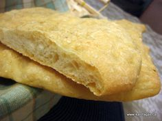 Lagana Bread - A recipe for Clean Monday's start to Lent Greek Gateway - Toronto Businesses, Events, Media, Music, Mingle & Greek Recipes, Vegan Recipes, Greek Desserts, Greek Bread, Greek Cookies, Eat Greek, Greek Easter, Greek Dishes, Food Obsession