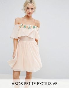 Occasion Wear | Ball Gowns & Black Tie Dresses | ASOS