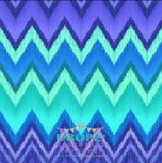 Purple & Jade Green Chevron  #backdrops #backdrop #dropz #scenicbackground #photobackdrop #dropzbackdrops #backdropsaustralia #photobackground #cakedrops #dropzbackdropsaustralia