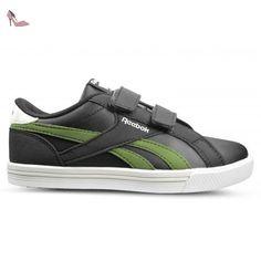 Reebok Almotio 3.0 2v Chaussures de Trail gar/çon