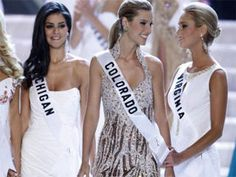 Miss USA Girls Together, Miss Usa, Beauty Pageant, Beauty Queens, Lineup, Athletic Tank Tops, Cover Up, Lifestyle, Beautiful