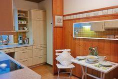 Küche, Wohnhaus in Schwalmtal-Waldniel, Brunnenstrasse