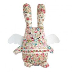 http://static.smallable.com/471567-thickbox/doudou-ange-lapin-liberty.jpg
