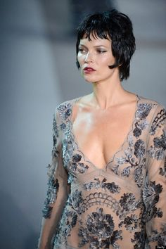 Kate+Moss+short+hairstyle+for+fine+hair