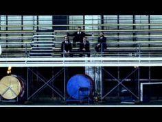 The Baldwin Brothers - Dream Girl - YouTube