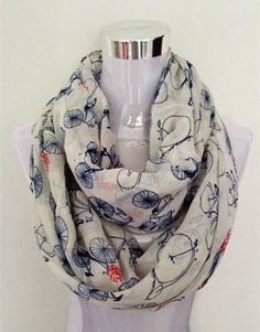 Scarf Women Spring Pashmina Print New Worsted Voile Yarn Luxury Brand Blanket Rayon Wrap Shawl Pink Cute Scarf Women Crazy Price Apparel Accessories