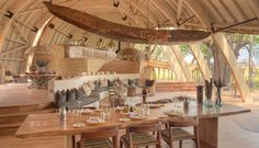 A-Botswana-Safari-at-andBeyond-Sandibe-Okavango-Delta-Lodge-39