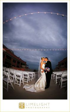 Coral Wedding, Hyatt Regency Clearwater Florida, Beach Wedding