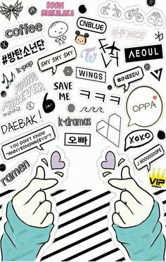 Read ASTRO from the story [Wallpapers + Kpop] by IatYin (bOxxb💣) with 518 reads. fondos, etc, kpop. Tumblr Wallpaper, Galaxy Wallpaper, Bts Wallpaper, Iphone Wallpaper, Bts Boys, Bts Bangtan Boy, Jimin, Bts Drawings, Funny Drawings