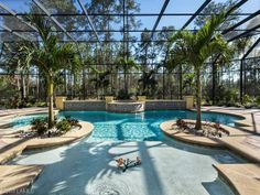 1000 Images About Pool Ideas On Pinterest Screened Pool
