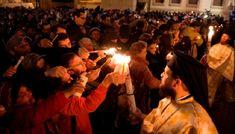Raed Arafat, anunţ de ultimă oră despre slujba de Înviere. Cum vor sărbători românii Paşte 2020 Concert, Concerts