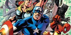 marvel-rising-999313-640x320.jpg (640×320)