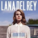 hauntingly beautiful: lana del rey's 'blue jeans' and more...