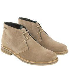 510114eae65 Sorel Caribou Mens Wool Boot