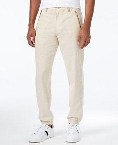 Linen Pants, Khaki Pants, Jogger Pants, Joggers, Groom And Groomsmen Attire, Welt Pocket, Corduroy, Trousers, Menswear