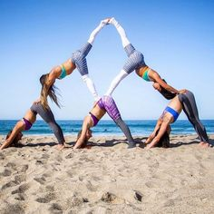 #repost @bohemian_heart Beach Pyramid.