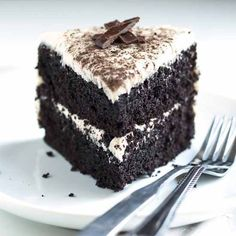 rp_THE-ULTIMATE-DARK-CHOCOLATE-CAKE.jpg