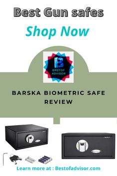 A fingerprint gun safe is very secure for advanced level safety. This type of safe is very popular to protect the most valuable things in your home and office. Find the best fingerprint gun safe for your home, shops, or office. Read more...[] Fingerprint Gun Safe, Biometric Scanner, Small Safe, Safe Door, Gun Safes, Digital Lock, Security Safe, Finger Print Scanner, Try To Remember