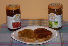 Productos de desayuno Int-Salim