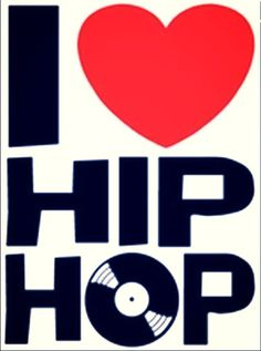 Anyone passionate about good hip hop and live shows is welcome! Connect with other heads who want to attend gigs and events, explore the London rap music scene, discuss and share music, it would be ni Love And Hip, Love N Hip Hop, I Love Music, Music Is Life, Music Music, Soul Music, Hip Hop Images, Baile Hip Hop, Ab Soul