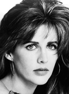 Tracy Nelson <3 You're Beautiful, Young And Beautiful, Tracy Nelson, Human Art, In The Flesh, Comedians, Pretty People, Movie Stars, Famous People