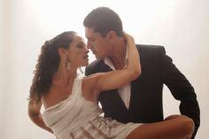 """""""Pasiones – Tango y Musical"""" al Duse di Bologna. Unione perfetta di sensualità e poesia"""