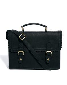 ASOS Satchel bag