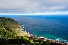 Baía de São Lourenço, Santa Maria Santa Maria Azores, Atlantic Ocean, Portugal, Water, Islands, Outdoor, Wayfarer, Pictures, Gripe Water