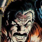A última caçada de Kraven pode ser o filme do Homem Aranha