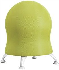 diy exercise ball chair base breakfast table and chairs gumdrop by ahadesignsdecor on etsy | crap i want pinterest ...