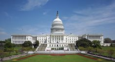 Congressional Cannabis Caucus To Be Launched With Bipartisan Support In 2017