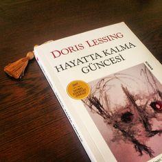 İlk Fırsatta Mutlaka Okunması Gereken 13 Distopik Kitap - onedio.com