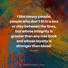 ☆ Messy People, People People, Tiny Buddha, Forgiveness Quotes, True Feelings, Poem Quotes, Relaxing Music, Narcissistic Abuse, Greater Than