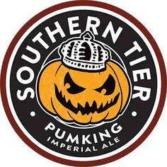 The king of pumpkin beers has returned to its throne. Long Live the King http://n.kchoptalk.com/2c6rS1I