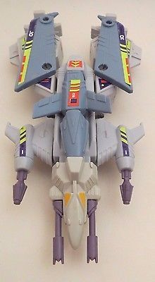 1986-Kenner-Centurions-Action-Figures-Toys-DOOM-DRONE-STRAFER-Complete - 25