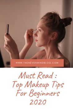 Thinking of learning makeup but just can't get it right? here's all you need to about the abc's of makeup as a beginner. Learn Makeup, Makeup Tips For Beginners, Makati, Makeup Yourself, Make Up, How To Get, Learning, Blog, Beauty