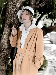 Portrait of Marion Davies, Silent Film Stars, Movie Stars, Roaring Twenties, The Twenties, 1920s Fashion Photography, Miss Colombia, Marion Davies, Classic Actresses, Hollywood Actresses