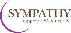 Sympathy-Logo.png (914×431)