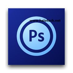 Photoshop Touch For Phone Free Download Bring fun to your images with filter brushes, fades, drop shadows & much more.Photoshop Touch for Phone Free Download visit site...http://goo.gl/goU2qJ