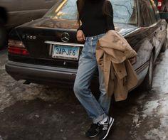 Hipster • Indie • Retro Blog