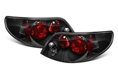 Projector Headlights & LED Tail Lights For Cheap. We offer wide selection of euro tail lights for cars, trucks and SUVs with Free Shipping. http://www.samsmotorsports.com/lighting?tracking=560d84d7daf50