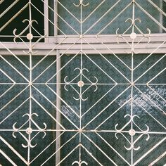 001  #鐵窗花 #窗花 #窗 #老房子 #老屋 #民居 #藝術 #台中 #台灣 #windowgrill #windowgrilltw  #worldwindowgrillfederation #window #oldhouse #Taichung #Taiwan
