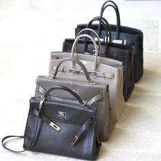 where can i buy a hermes birkin borse bag in uk